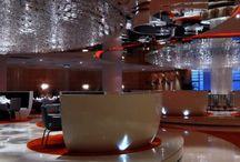 Restaurant & Bar Asia