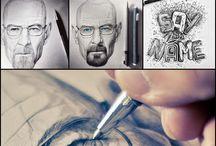Illustrações.