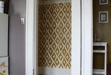 :: Closet :: Dressing Room ::
