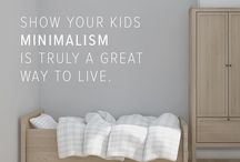 Living Small with Kids