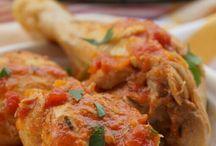 . tutte insieme il più grande ricettario Italiano / Io invito te tu inviti amica tua insieme facciamo la più grande raccolta di tutte le ricette