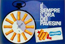 italian ads