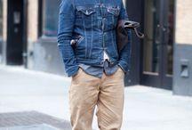 B Jeans S