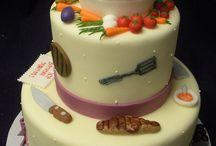 torta pre mamu