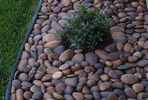 Zahrada/Dom