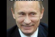 Memista memes / The best memes created with the memista app! Are you a memista?