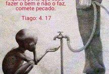Bíblia.