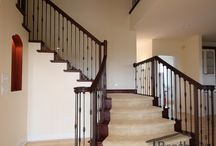 New Home Construction / We have recently expanded our remodeling business to include new home construction in Maple Grove, MN and surrounding areas.