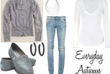 style @ fashion