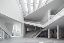 Music School Architecture Colleges
