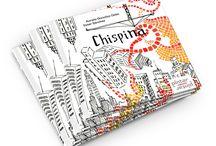 Chispina