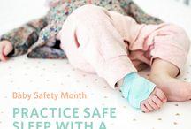 Safe Baby