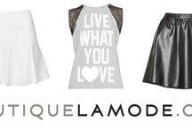 Kolekcje limitowane / #nacomaszochote boutiquelamode.com/