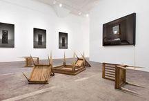 Exhibition: THE OTHER HALF / 2015.10.11 – 2015.11.11 http://www.betweenartlab.com/portfolios/the-other-half/