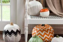 #31DaysOfPumpkins - 2014 / Finding one awesome pumpkin, each day, for the month of October.