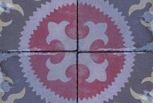 Tile/ Azuilejos / Best tiles :)