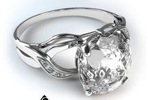 Massachusetts Diamond Buyers / We work with clients that want sell diamonds, loose diamonds or diamond jewelry in Massachusetts. We have the international diamond market experience and connections necessary to pay you highly competitive prices when you sell your diamond jewelry in Massachusetts. Call Us Today At (781)326-0998