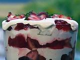 desserts / by JUDE MILLER