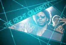 Celebrity Cred Brand / Celebrity Cred brand for celebrity endorsements