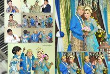 kolase | wedding | www.fotoceria.com / KOLASE EDIT ALBUM adalah terdiri dari file-file foto yang disusun sehingga membentuk sebuah Alur Cerita guna keperluan cetak pada Album Eksklusif.   Phone & WhatsApp: 0857 0111 1819 . YM & email: foto.ceria@yahoo.com . PIN BB: 2 5 B 3 E 6 8 7 . Facebook: Foto Ceria . LINE & Instagram: fotoceria . Twitter: @fotoceria . Website: www.fotoceria.com
