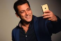 Salman Khan - King Of Bollywood / All you need to know about Salman Khan! Pics, news, updates!