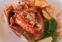 Dine Newport Beach Tasting Notes / Blog about the Newport Beach Culinary Community