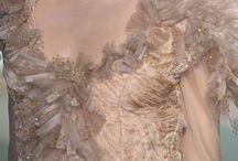 Fashion details..