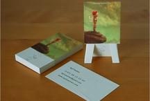 CARDS - TARJETAS