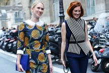 Fashion Fun / #fashion #clothes #classy