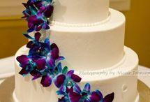 a wedding of