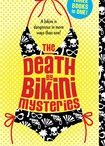 DEATH BY BIKINI / by Linda Gerber