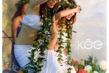 Hawaiian Islands Photography & Art / The Hawaiian islands are in my opinion the most beautiful islands in the world.  Judge for your self with Hawaiian photos and art.