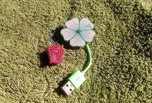 Okulski projects / raspberrypi design gadgets