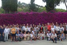 XII Encuentros Málaga 2017
