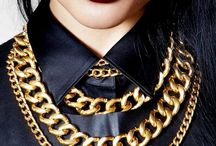 Lovely Chains
