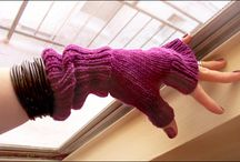 VLC Loves Knitting