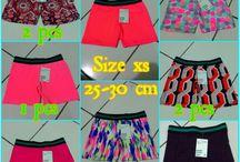 V4NZ the maxs fashion / Jual cd boxer pria,celana renang,futsal,celana anak,celana hawaii dll