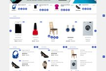 Shopkit Multipurpose OpenCart Theme