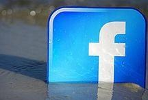 Social / Netrack Social Media Posts and Network Products Descriptions