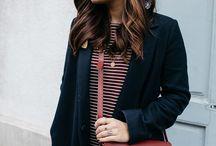 Fair Fashion Blogger