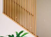 Sécu escaliers
