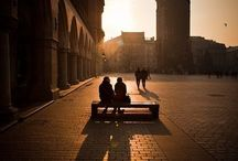 Krakow FOR COUPLES / Krakow is a city made of love and kindness.