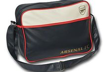 Back to School JGs! / Get kitted out for the new term. Send your Junior Gunners back to school in Arsenal style!