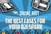 Drone Accessories / This board is based around drone accessories