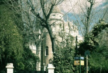 Kifissia / Our beautiful #area is waiting for you to #discovery it!