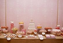 Baby Shower / by Liz Gray
