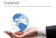 Outsourcing/Externalización / Ejemplos de Outsourcing/Externalización de servicios de marketing y ventas