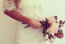 Moje inspiracje modowe :) / Moda damska - moje inspiracje/moja szafa