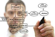 BPM / Business Process Management