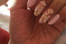 Beauty nailsss